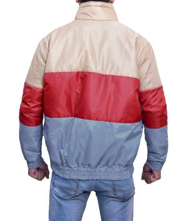 Otis Milburn Jacket
