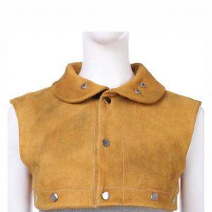 Nico Goldstein Jacket