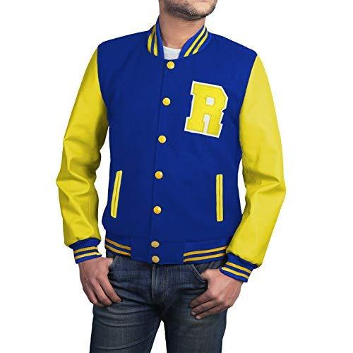 Riverdale Archie Andrews Jacket