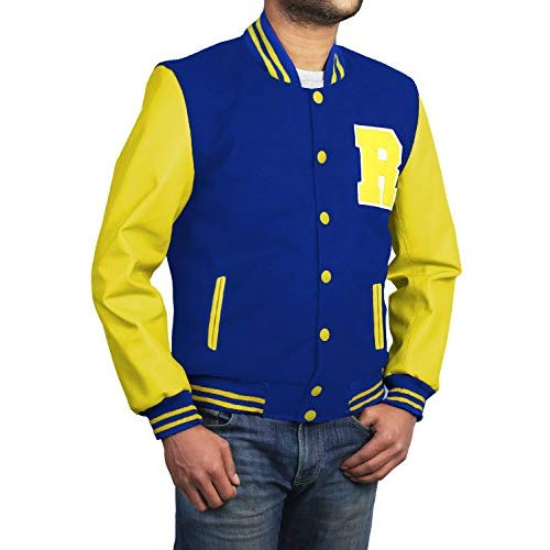 Riverdale Archie Andrews Jacket