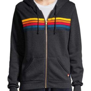 Billy Johnson Hoodie
