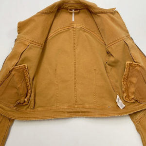 Feel Good Jacket