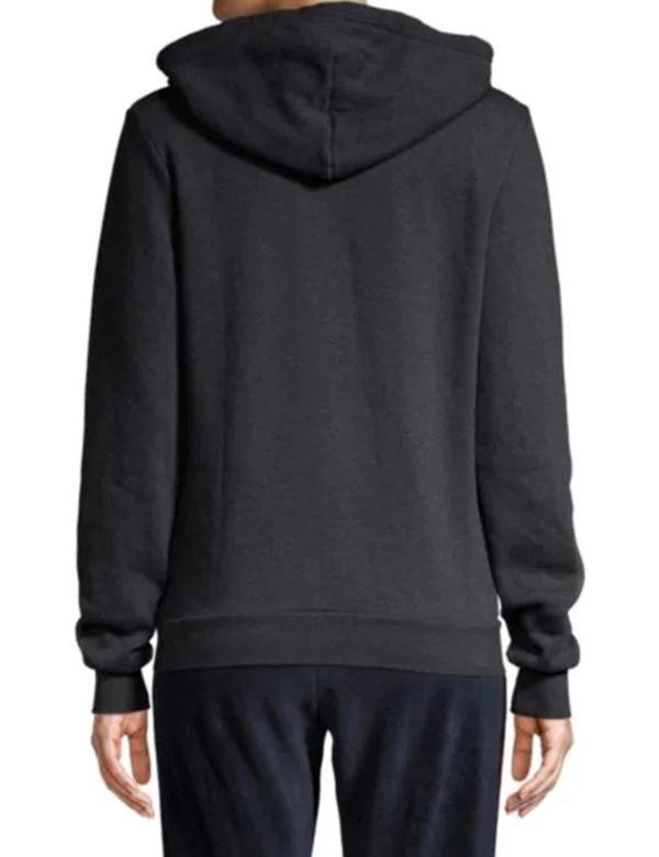 run hoodie