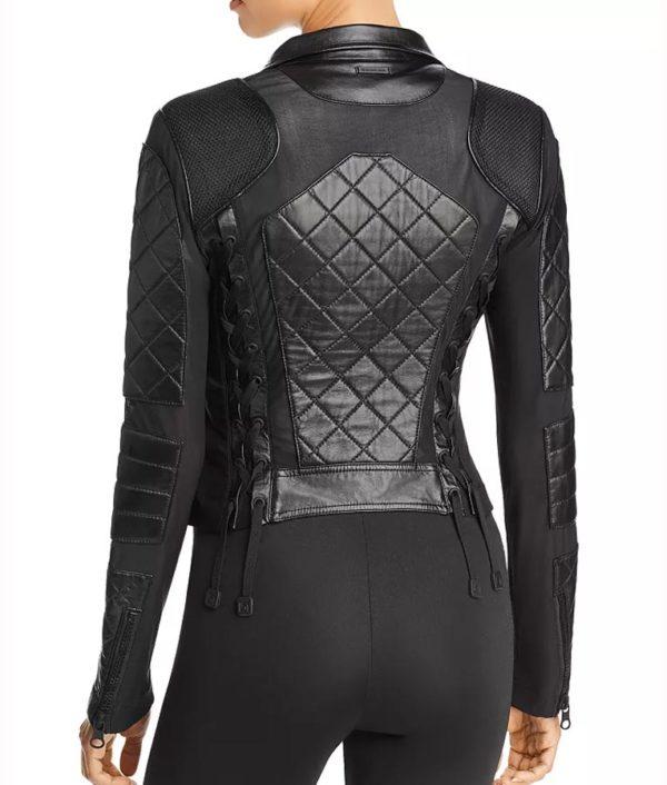 Dolores Abernathy Jacket