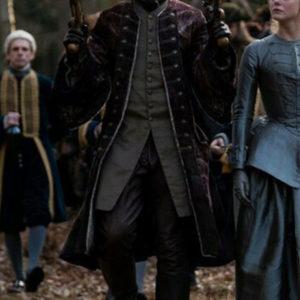 The Great Coat