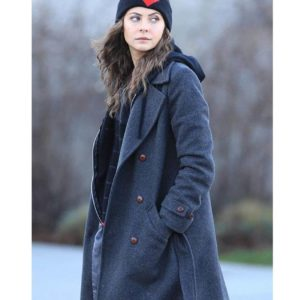 Arrow Thea Queen Coat
