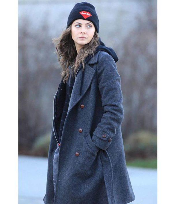 Arrow Thea Queen Coat