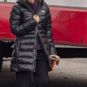 Kathryn Hahn Jacket