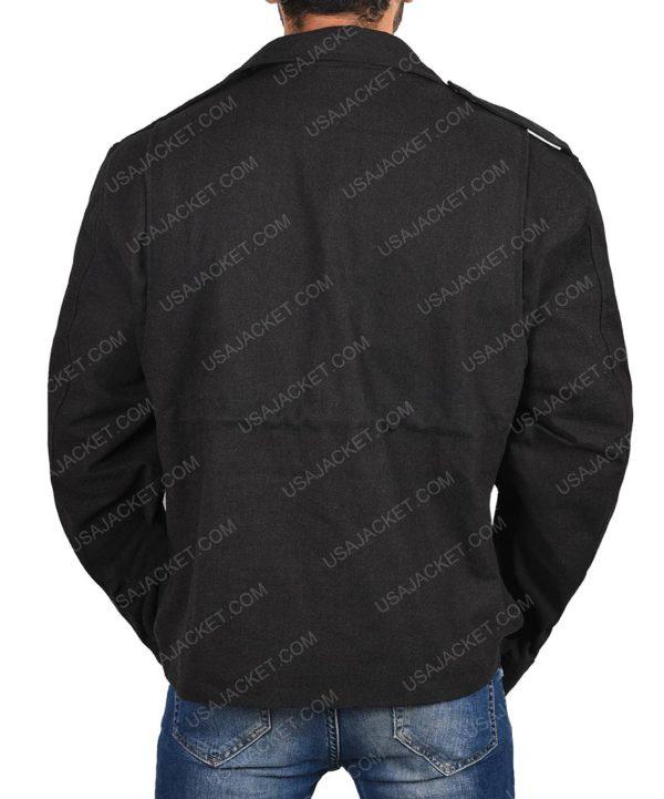 Daredevil M-65 Jacket
