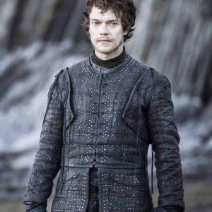 Theon Greyjoy Jacket