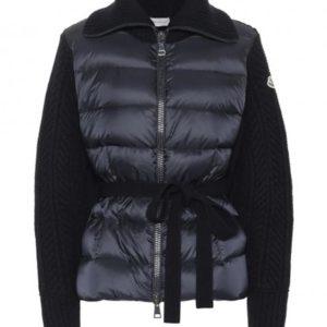 Diana Bishop Jacket