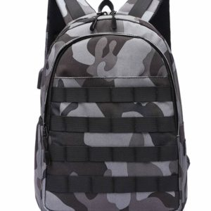 Playerunknown's Battlegrounds Backpack
