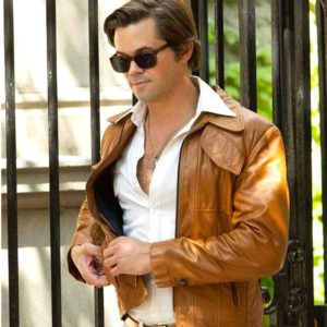 Larry-The-Boys-In-The-Band-Andrew-Rannells-Jacket