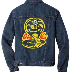 Denim-Cobra-Kai-Jacket