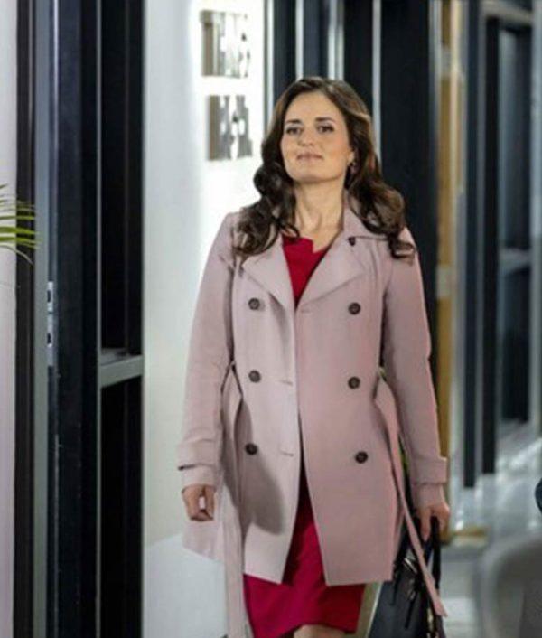 Shop-Danica-McKellar-Matchmaker-Mysteries-Coat