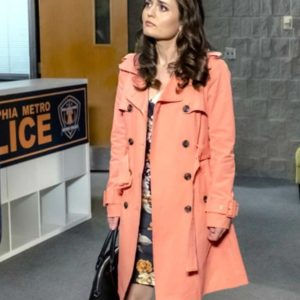 Mysteries-A-Fatal-Romance-Angie-Dove-Danica-McKellar-Matchmaker-Coat