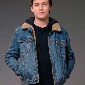 Nick-Robinson-Shearling-Love-Victor-Simon-Jacket