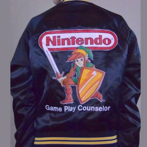 Nintendo-Game-Counselor-Bomber-Jacket