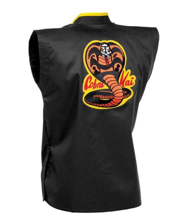 Karate-Cobra-Kai-Uniform