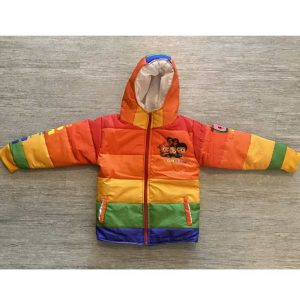 Shop Cocomelon Jacket For Kids, Men's, and Women's