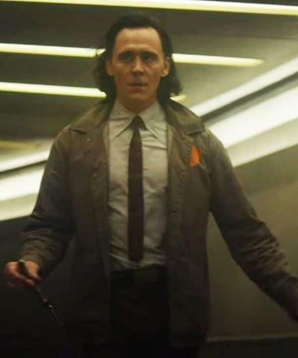 Loki-2021-Variant-Jacket