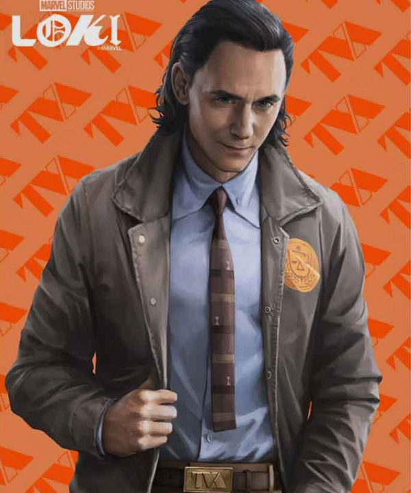 Loki-2021-Jacket