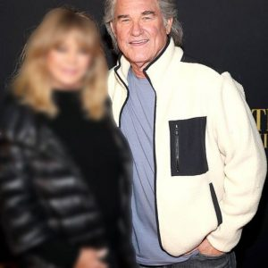 The Christmas Chronicles 2 Kurt Russell Premiere Jacket