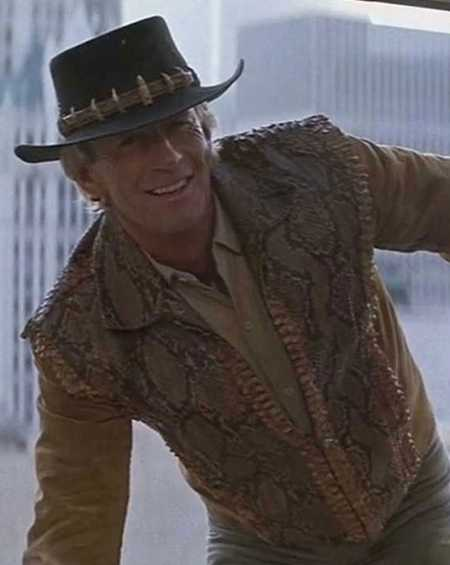 crocodile-dundee-paul-hogan-leather-jacket-s