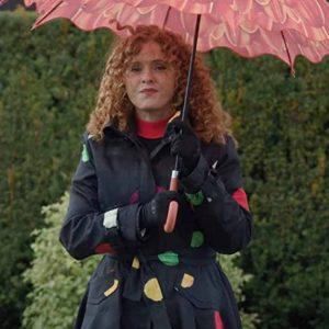 Bernadette-Peters-Zoeys-Extraordinary-Playlist-2020-Black-Coat