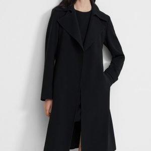 Lauren Graham TV Series Zoey's Extraordinary Playlist Joan Coat