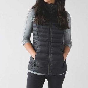 Mary Steenburgen Zoey's Extraordinary Playlist Maggie Clarke Black Hooded Vest