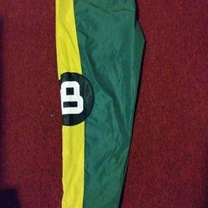 8 Ball Track Pants