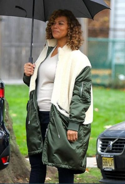 the-equalizer-2021-queen-latifah-green-white-coat-400x400