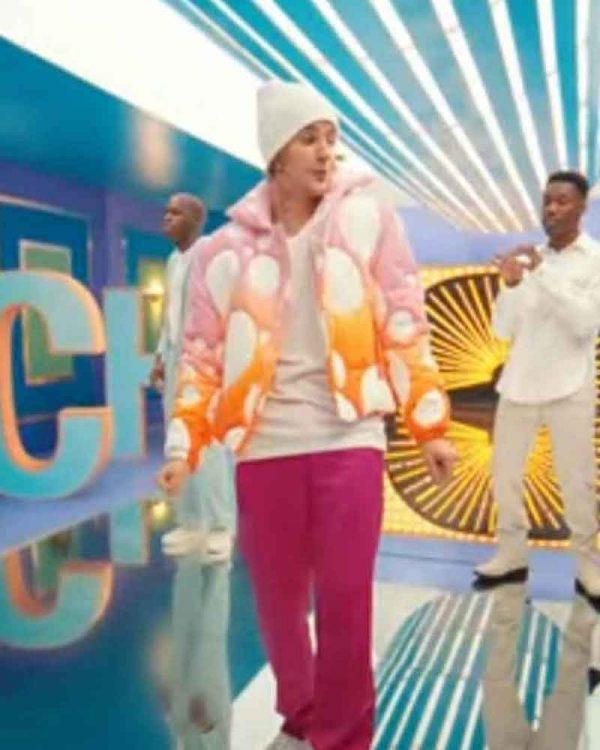 Justin-Bieber-Peaches-Jacket