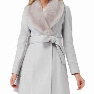 Nancy-Drew-Bess-Wrap-Fur-Collar-Coat