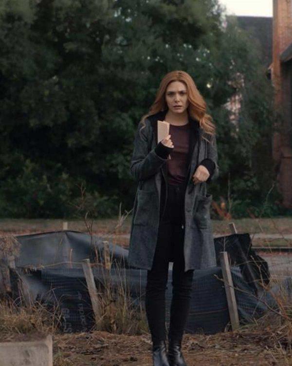 WandaVision-2021-Elizabeth-Olsen-Grey-Coat