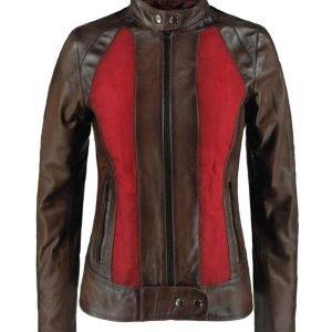 Blade-Trinity-Jessica-Biel-Leather-Jacket