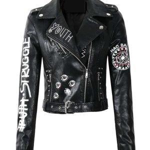 Eye-Dare-You-Black-Leather-Jacket