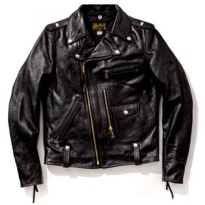J-24-Buco-Leather-Jacket