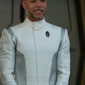 Star-trek-season-4-wilson-cruz-white-jacket