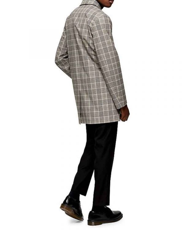 The-Flash-S07-Chester-P.-Runk-Checkered-Coat
