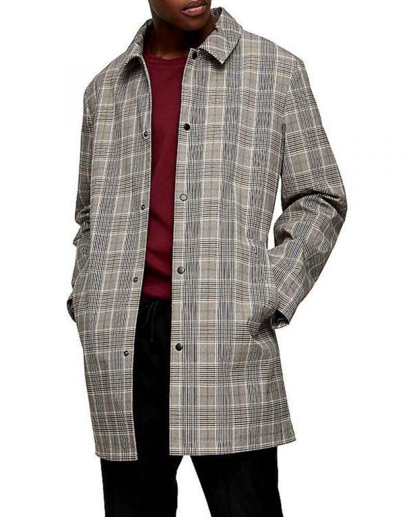 The-Flash-S07-Brand-McKnight-Checkered-Coat