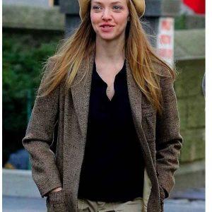 Amanda-Seyfried-Things-Heard-Seen-Blazer-Jacket
