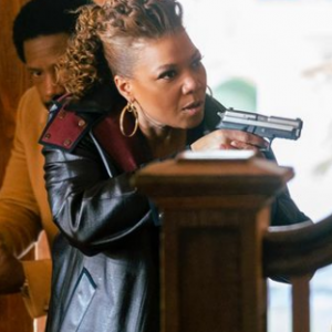 the-equalizer-black-leather-coat-of-queen-latifah