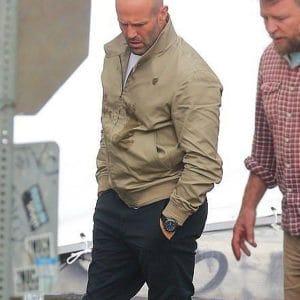 Jason-Statham-Wrath-of-Man-2021-H-Jacket