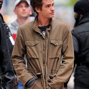 Peter-Parker-The-Amazing-Spider-Man-Jacket