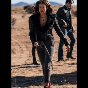 Roswell-New-Mexico-Heather-Hemmens-Jacket