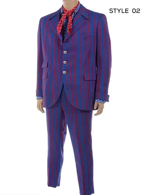 mike-myers-austin-power-suit