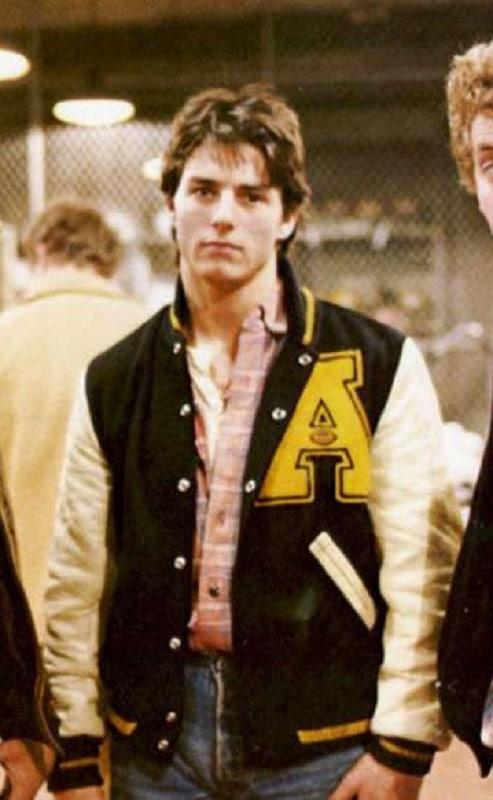 Tom-Cruise-All-the-Right-Moves-Stefen-Djordjevic-Bobmer-jacket