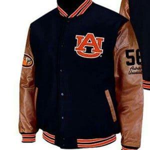 auburn-letterman-jacket